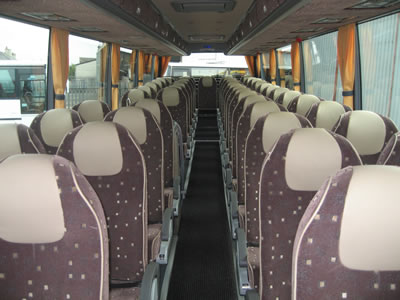 macphails-coach-interior