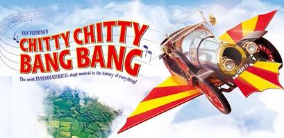chitty-chitty-bang-bang-musical